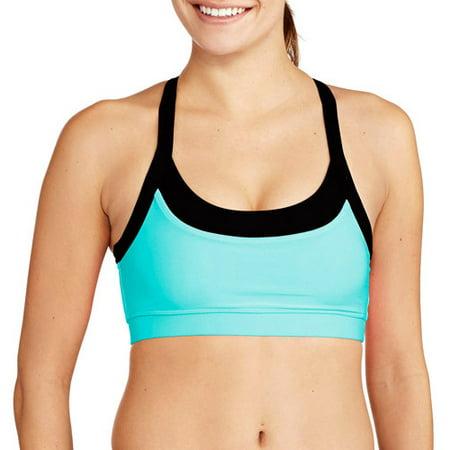 ec05304765 Women s Sports Bra