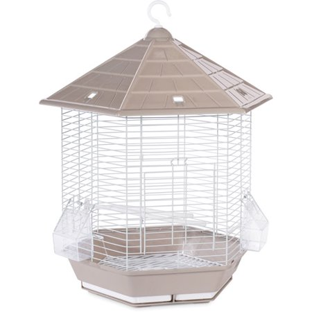 Prevue Pet Products Copacabana Bird Cage - Cheap Bird Cages