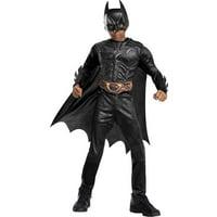 Rubie's Dark Knight Batman Muscle Chest Child Halloween Costume