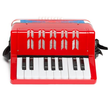 multi colored kids musical organ electronic organ keyboard hand beat pat drum piano. Black Bedroom Furniture Sets. Home Design Ideas