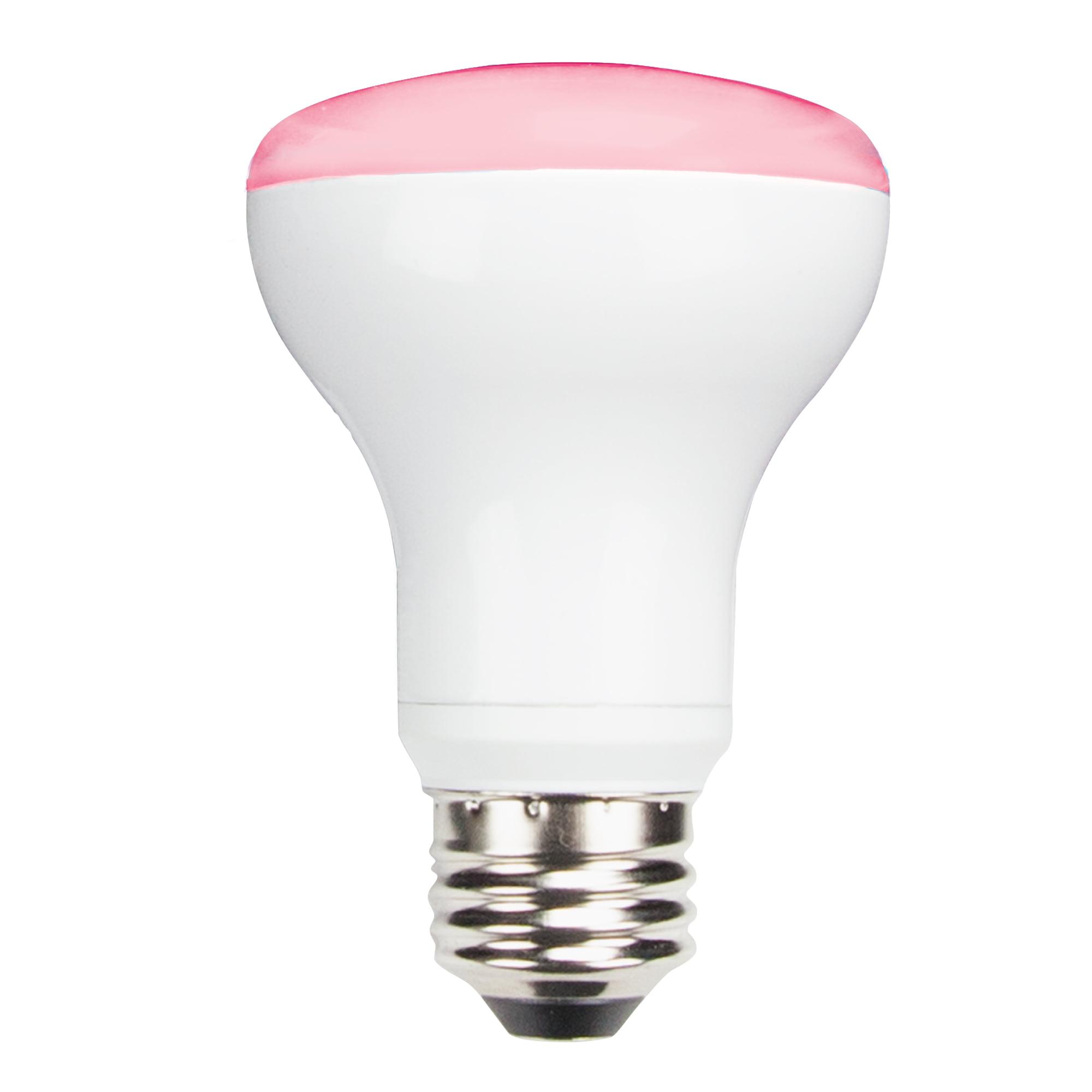 BSY 156RK 1 Pcs Lamp Replacement Led JPR20//120V50W//NFL Bulb for Light Bulb 7 Watt 120 Volt
