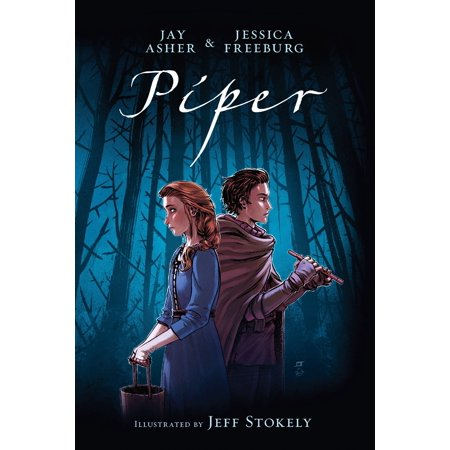 Piper](Chapman Piper)