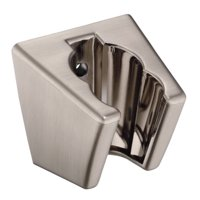Danze D469050BN Brushed Nickel