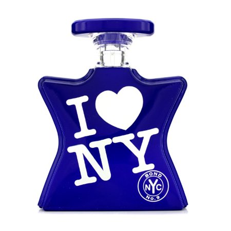 331b717dfcf1 Bond No. 9 - Bond No. 9 I Love New York for Holiday Eau de Parfum ...