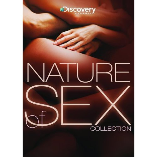 nature-of-sex-collection-french-anal