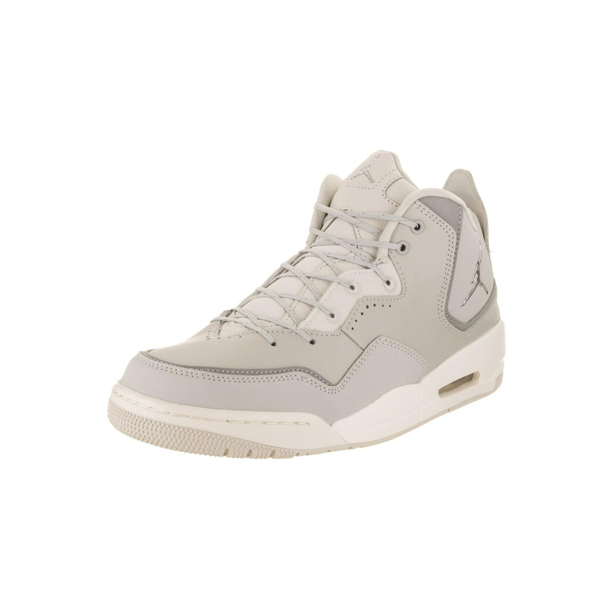 07811c69f4d40a Nike Jordan Men s Jordan Courtside 23 Basketball Shoe