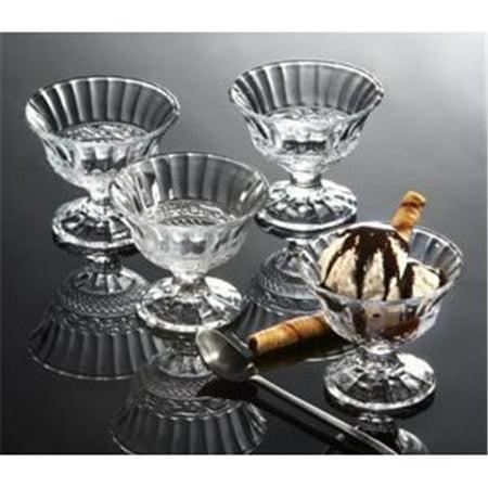 Set of 4 Ice Cream Cups Ren Co - image 1 de 1
