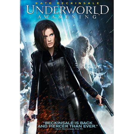 Underworld Awakening (DVD)