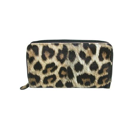 db design db design size one size women s leopard print coupon