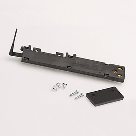 ho n under table switch machine atlas code 80 n scale. Black Bedroom Furniture Sets. Home Design Ideas