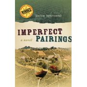 Imperfect Pairings - eBook