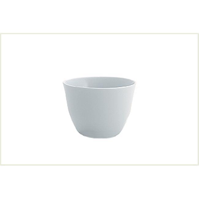 Kahla K-156016-90015 bowl 0. 32 l- white