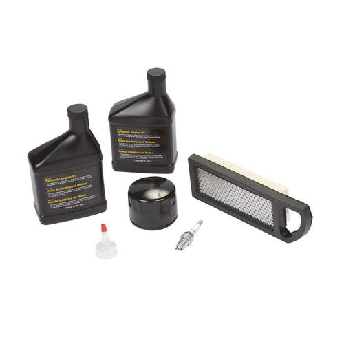Briggs & Stratton 6034 Maintenance Kit for 40301A and 40248A Standby Generators