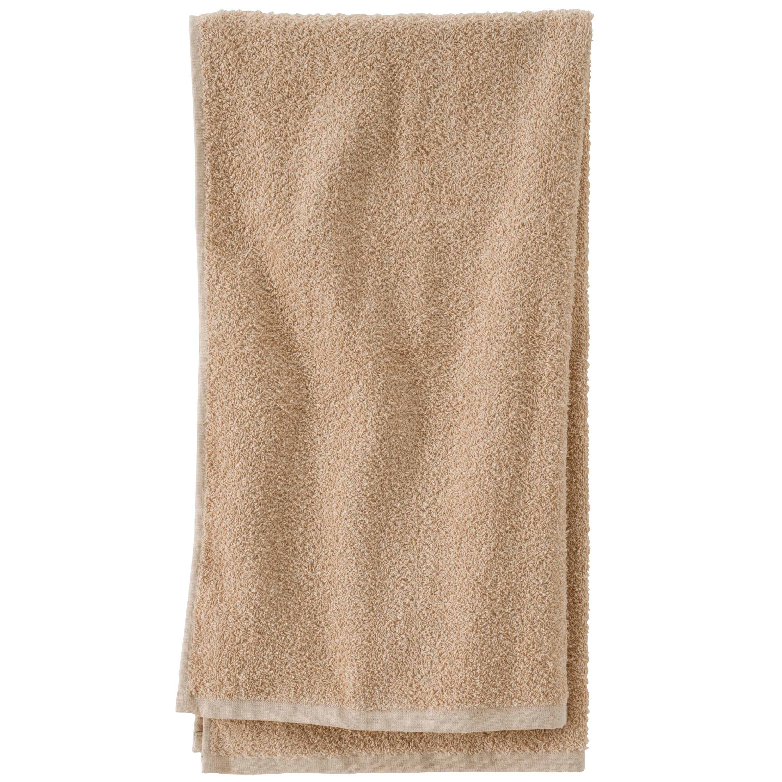 Mainstays 3-Piece Towel Set
