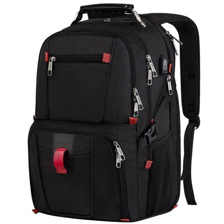775d09e035 Travel Laptop Backpack