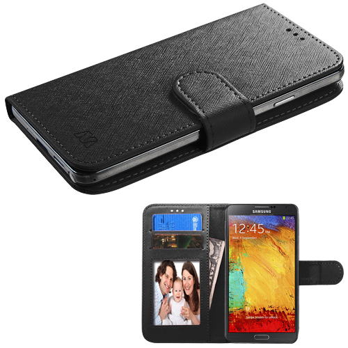Universal Book Style Credit Card Holder MyJacket Cover Protector Case