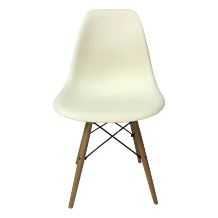DSW Eiffel Chair - Reproduction - image 20 de 34