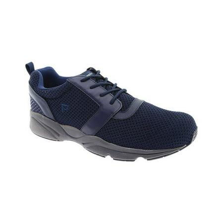 Men's Stability X Walking Sneaker
