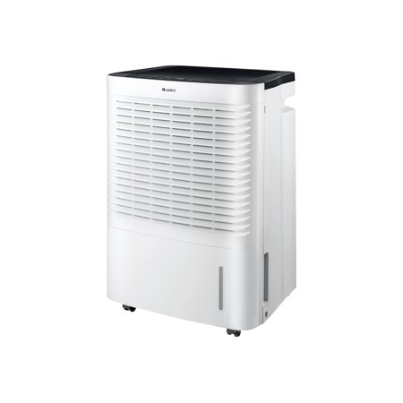 GREE 70-Pint Portable Dehumidifier White G16-70ESDEHG-IP