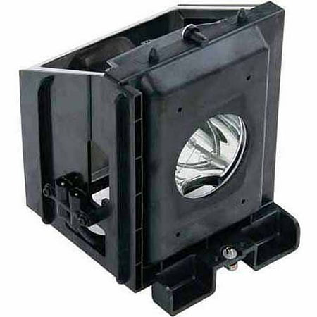 Hi. Lamps (BP00085Y1528448) Samsung BP96-00608A, BP96-00608P, BP96-00823A, BP96-00826A, BP96-00837A, BP96-01403A Replacement TV Lamp Bulb with Housing