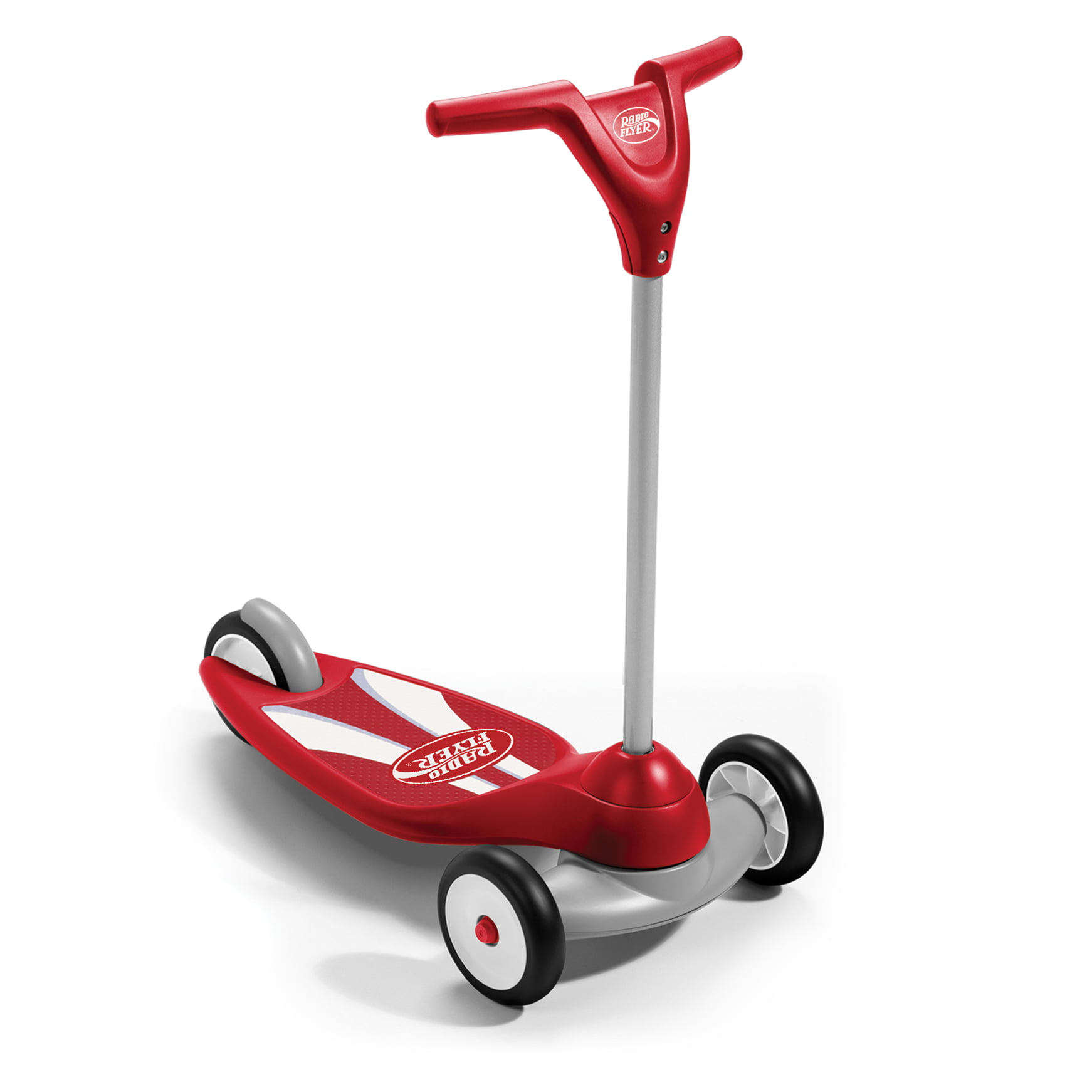 Radio Flyer My 1st Scooter, Multiple Colors by Generic