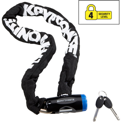 Kryptonite KC890 HD Chain Lock