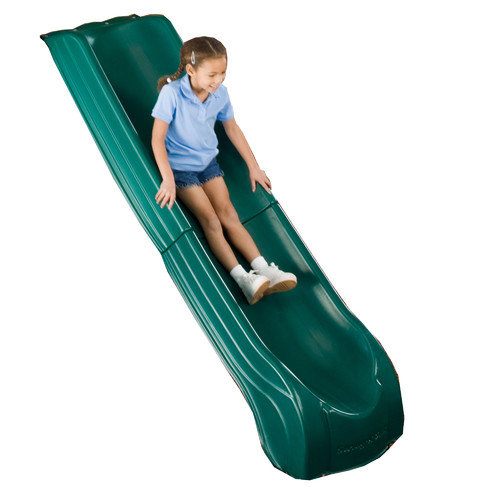 Swing-n-Slide Summit Slide