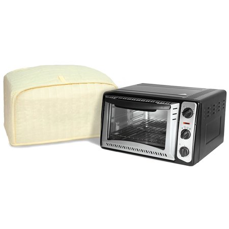 Toaster Cover Patterns - Ritz Toaster Oven/Broiler Cover Natural