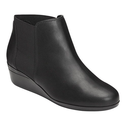 Women's Aerosoles Tried And True Chelsea Boot by