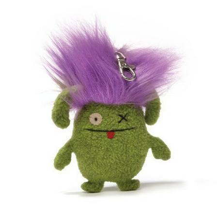 Enesco Ugly Dolls Bad Hair Day 6