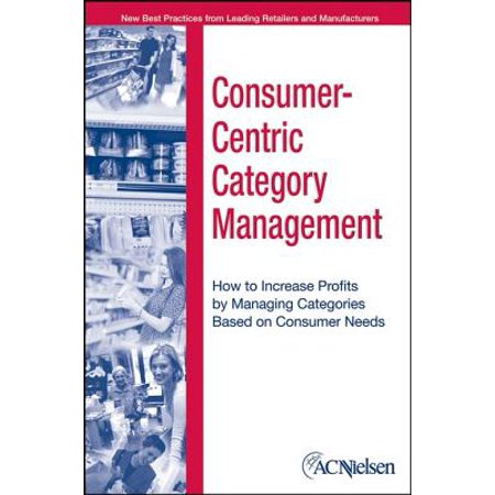 Consumer-Centric Category Management - eBook In some parts of the world, especially in developing markets, category management today remains a stretch goal  a new idea full of untapped potential. In other areas, the original eight-step process that emerged in the late 1980s forms the foundation of many companies approach to category management. In still others, particularly in developed countries like the U.S., the U.K., and others, refinements are being made  most of them designed to place consumer understanding front and center.New ideas are emerging  from  trip management  to  aisle management  to  customer management.  Whether a new descriptor emerges to replace  category management  is yet to be seen. Even if that does happen, what wont change is the overall objective  to help retailers and their manufacturer partners succeed by offering the right selection of products that are marketed and merchandised based on a complete understanding of the consumers they are committed to serving.This book, which explores both the state of and the state-of-the-art in category management, is for everyone with a vested interest in category management. It can serve such a broad audience because category management is about bringing a structured process to how executives think and make decisions about their businesses, no matter what information and information technology they have access to.