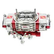 Quick Fuel Technology Q-650 Carburetor