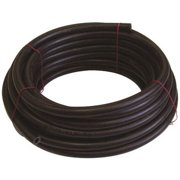 "High Pressure Hose - 1/4"" ID"