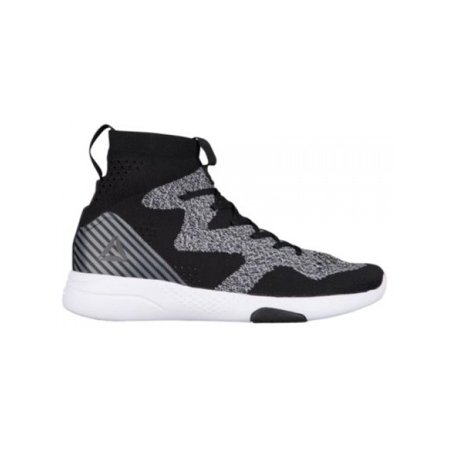 Reebok - Reebok Womens Hayasu Ultraknit Low Top Slip On Fashion Sneakers -  Walmart.com 7872f5fdf