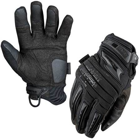 Mechanix Wear Size XL Tactical Glove,MP2-F55-011