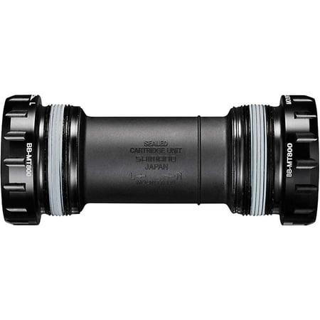Shimano XT BB-MT800 Bottom Bracket