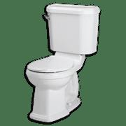 American Standard Champion 4 Slow Close Toilet Seat