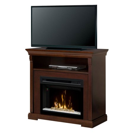 Walmart Fireplace Entertainment Center Fresno Indoor Gel