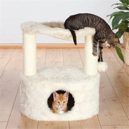 Baza Grande Cat Hammock - image 1 of 1