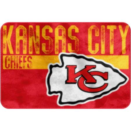 NFL Kansas City Chiefs 20