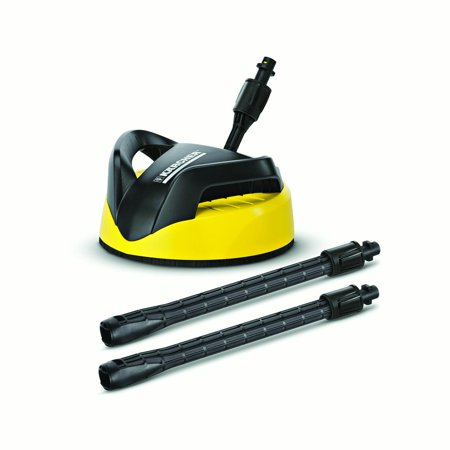 Image of Karcher T250 Flat Surface Cleaner
