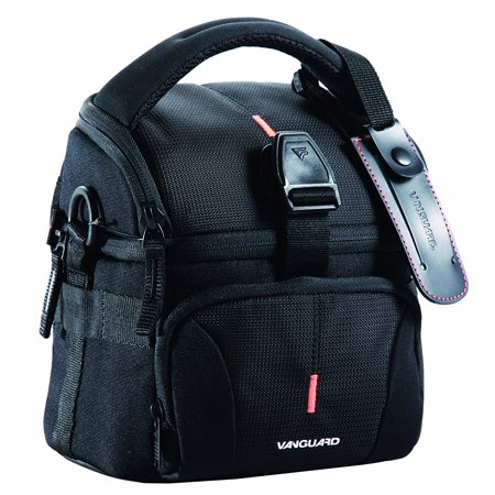 Vanguard Up-Rise II 18 Shoulder Bag for Camera and Accessories
