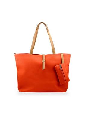 3a317c683d04 Womens Hobo Bags - Walmart.com