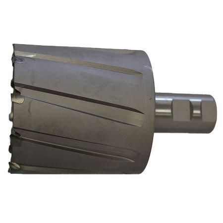 Annular Cutter, Carbide, 1-13/16In