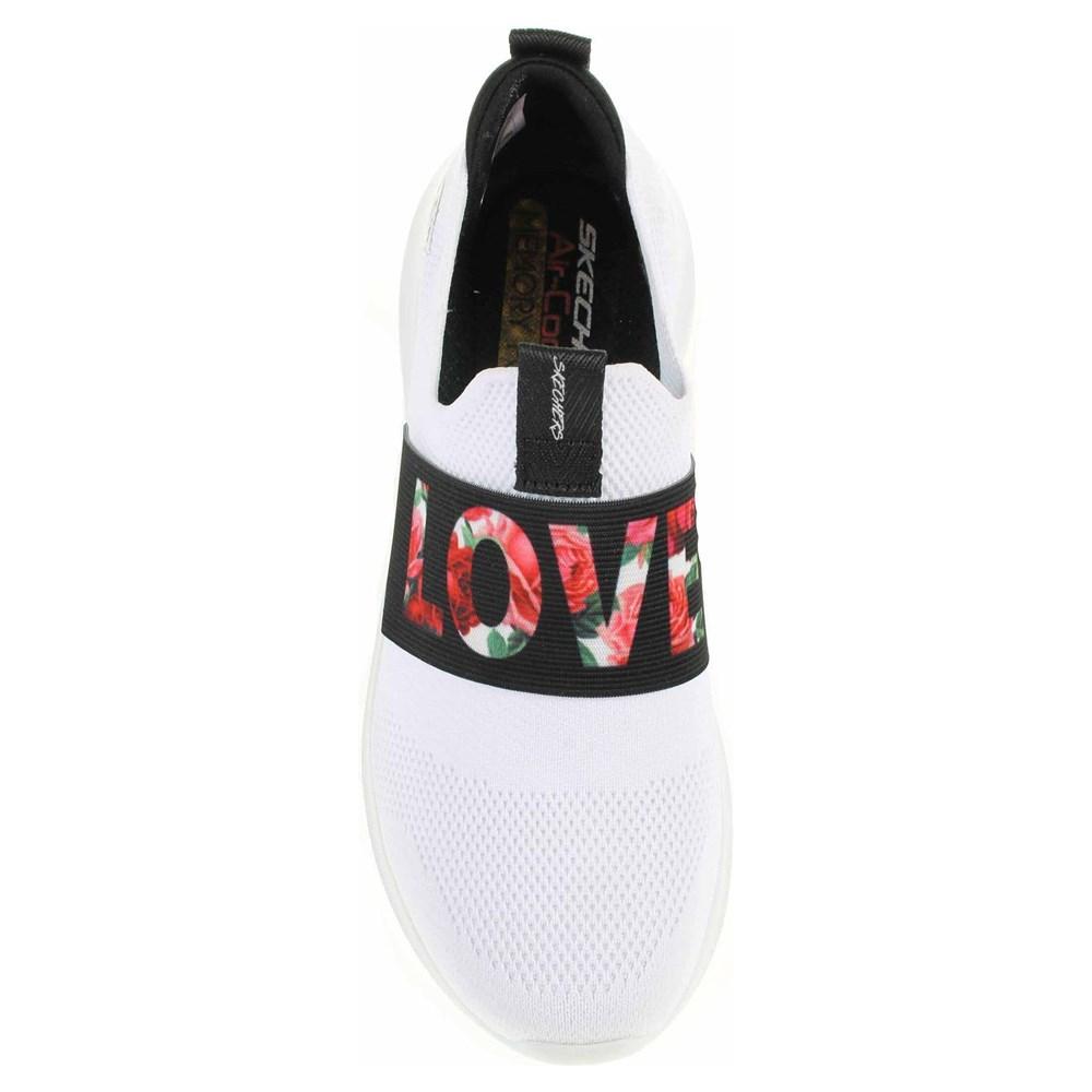 Skechers Ultra Flex Love First
