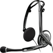 Plantronics .Audio DSP-400 Foldable Stereo Headset