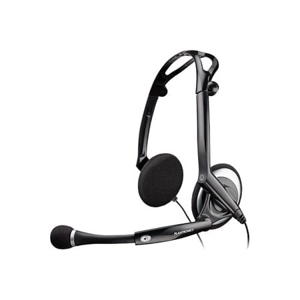 Plantronics .Audio DSP-400 Foldable Stereo Headset - Walmart.com on vonage wiring diagram, hp wiring diagram, netgear wiring diagram, garmin wiring diagram, foscam wiring diagram, netapp wiring diagram,