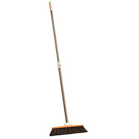 xs best home guides to broom a the gate hardwood sweep floor sf your bristle use for floors sweeping soft