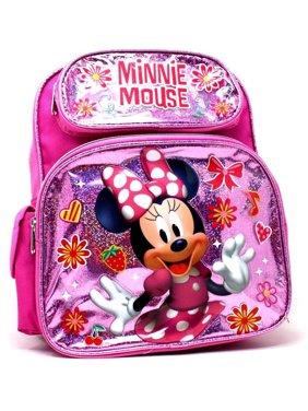 7193b20b1730 Disney Womens Backpacks - Walmart.com