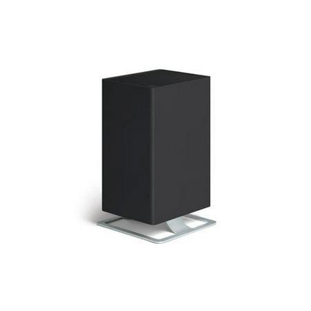 Viktor Air Purifier, Black